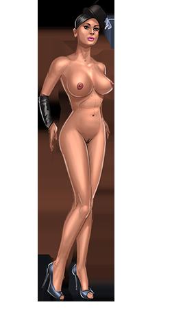 Sexgangsters.com